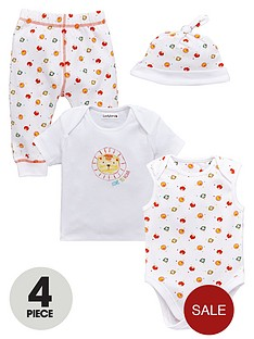 ladybird-baby-unisex-brights-set-4-piece