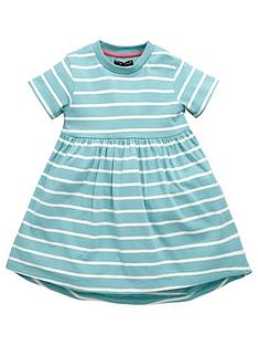 mini-v-by-very-girls-stripe-jersey-dress
