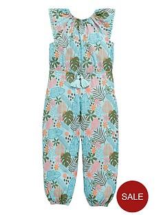 mini-v-by-very-girls-palm-print-jumpsuit