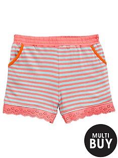 mini-v-by-very-toddler-girls-single-printed-stripe-crochet-trim-short