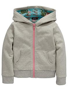 mini-v-by-very-girls-grey-hoodie