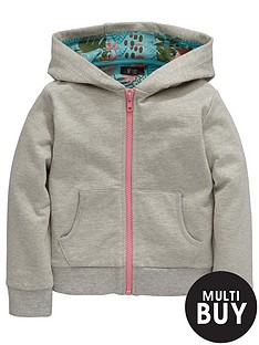 mini-v-by-very-girls-grey-hoodie