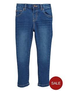 mini-v-by-very-toddler-boys-skinny-stretch-jeans-blue-denim