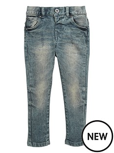 mini-v-by-very-toddler-boys-skinny-jeans-bleach-wash