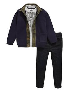 mini-v-by-very-toddler-boys-cool-dude-shirt-t-shirt-and-jeans-set-3-piece