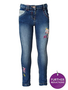 mini-v-by-very-toddler-girls-fashion-badge-jeans