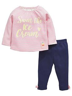 ladybird-baby-girls-ice-cream-set-2-piece