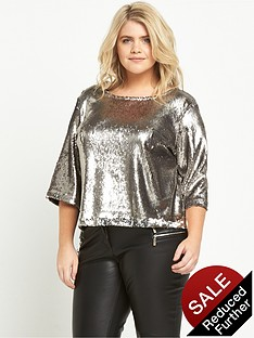 ri-plus-sequin-t-shirt-gunmetal