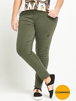ri-plus-amelie-chewed-hem-superskinny-jean