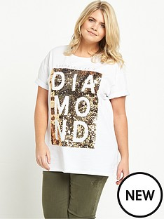 ri-plus-sequin-sparkle-boyfriend-tee