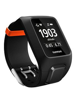 tomtom-adventurer-hr-music-gps-multi-sports-watch