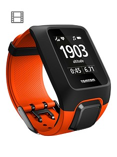 tomtom-adventurer-cardio-music-orange