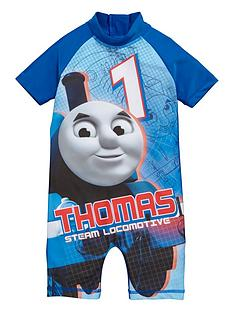 thomas-friends-thomas-sunsafe