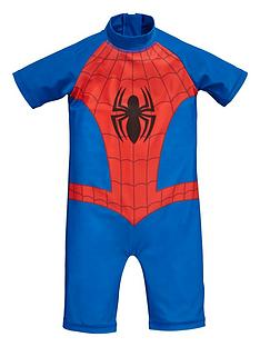 spiderman-sunsafe