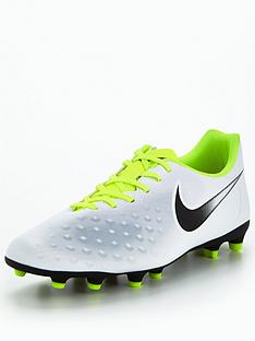 nike-magista-ola-ii-firm-groundnbspfootball-boots