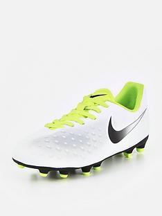 nike-junior-magista-ola-ii-firm-ground-football-boots