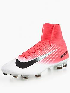nike-mercurial-veloce-dynamic-fit-firm-ground-football-boots