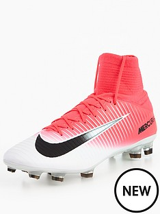 nike-nike-mens-mercurial-veloce-df-firm-ground-football-boots