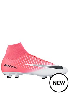 nike-men039s-nike-mercurialx-victory-vi-dynamic-fit-firm-ground-football-boot