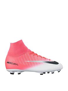 nike-junior-mercurialx-victory-vi-dynamic-fit-firm-ground-football-boots