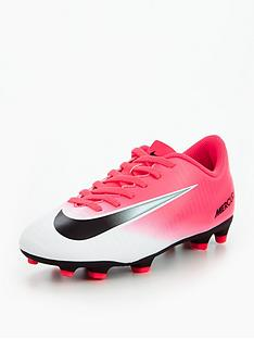 nike-junior-mercurial-vortex-iii-firm-ground-football-boots