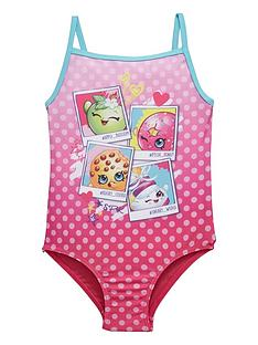 shopkins-girls-swimsuit