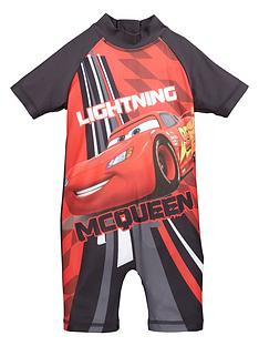 disney-cars-boys-swim-sunsafe