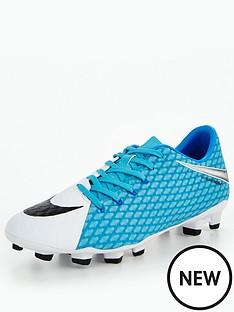 nike-men039s-nike-hypervenom-phelon-iii-fg-firm-ground-football-boot