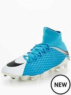 nike-men039s-nike-hypervenom-phatal-iii-dynamic-fit-fg-firm-ground-football-bootnbsp