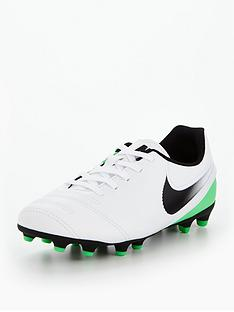 nike-junior-tiempo-rio-iii-firm-ground-football-boots