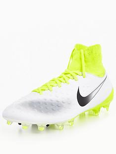 nike-magista-orden-ii-firm-ground-football-boots