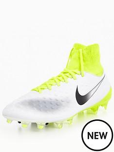 nike-nike-mens-magista-orden-ii-firm-ground-football-boot