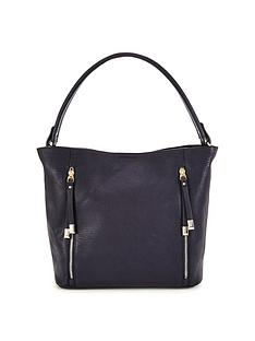 oasis-hattie-two-zip-hobo