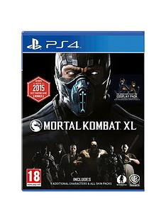 playstation-4-mortal-combat-xl-ps4