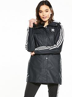 adidas-originals-info-poster-rain-jacket