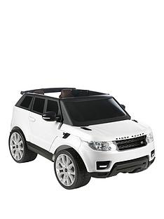 feber-range-rover-sport-12v-battery-operated-car