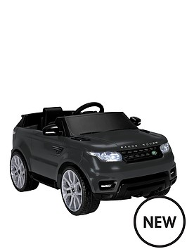 famosa-range-rover-grey-ride-on