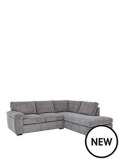 amalfi-rh-corner-chaise