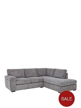 amalfinbspright-hand-fabric-corner-chaise-sofa