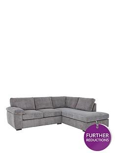 amalfinbspright-hand-standard-back-fabric-corner-chaise-sofa