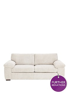 amalfinbsp3-seater-fabric-sofa