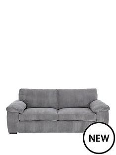amalfi-3-seater-sofa