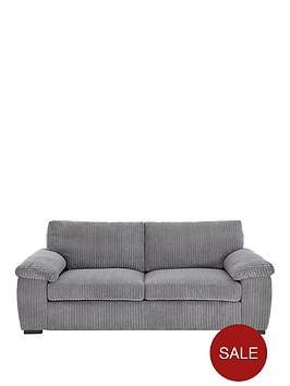 amalfinbsp3-seater-fabric-sofa