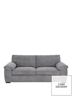 amalfinbsp3-seaternbspstandard-back-fabric-sofa
