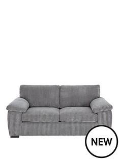 amalfi-2-seater-sofa