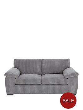 amalfinbsp2-seaternbspfabric-sofa