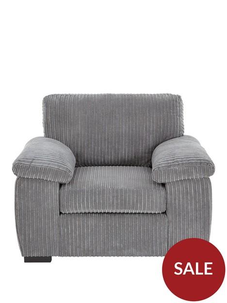 amalfi-fabric-armchair