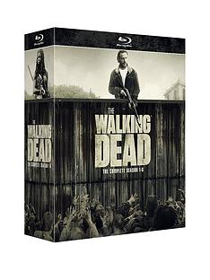 the-walking-dead-seasons-1-6-blu-ray