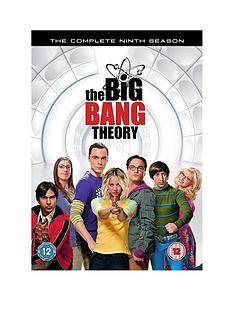 big-bang-theory-series-9