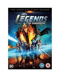 dc-legends-of-tomorrow